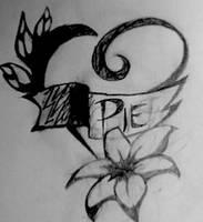 pie commission-wajas.com by AmineFreak