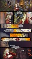 Strip 55 - Earlier by daG-ELLO