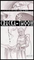 Strip 59 - Cracka-THOOM by daG-ELLO