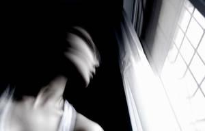 Caustic Window by ktesnuko