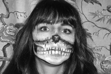 Happy Halloween by Alicecab