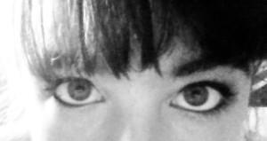Alicecab's Profile Picture