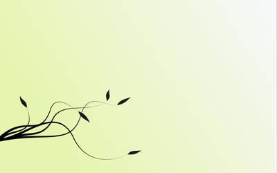 Life is simple by leoatelier