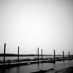 Boats by leoatelier