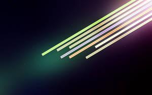 Lights by leoatelier