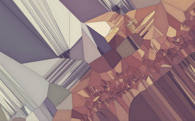 Architecture by leoatelier