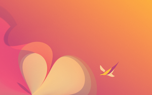 Freebird by leoatelier