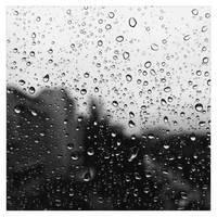 Rainy by leoatelier