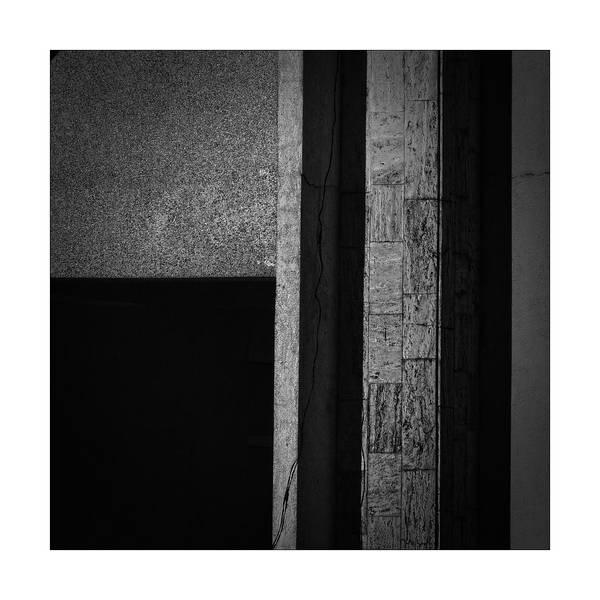 Dark by leoatelier