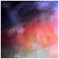 Colourful by leoatelier