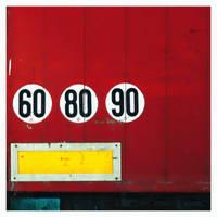 60.80.90 by leoatelier