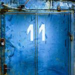 11 by leoatelier