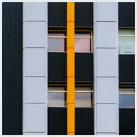 Looking up by leoatelier