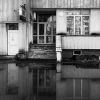 Asphalt stories II by leoatelier