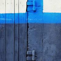 Equilibrium by leoatelier
