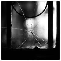 The end by leoatelier