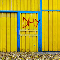 DMY by leoatelier