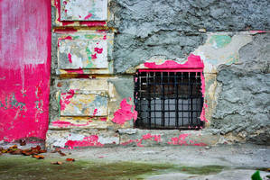 Urban splash by leoatelier