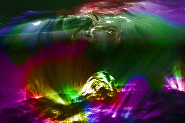 globalenemy by subatomicglue