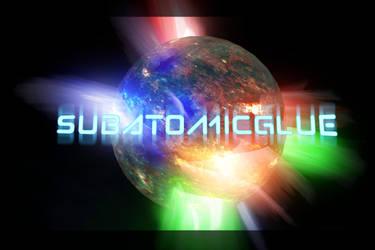planetblast by subatomicglue