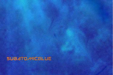 wintermute by subatomicglue