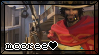 mccree stamp by suqarwrist