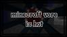 hot af by suqarwrist