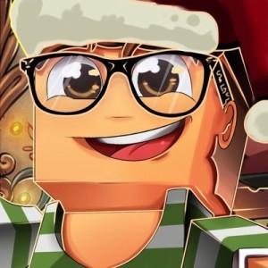 AlexBroAnimator's Profile Picture