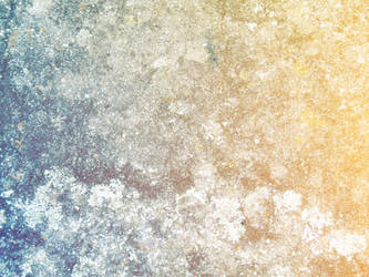 Heavenly Grunge by emothic-stock