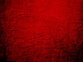 Hellish Grunge by emothic-stock