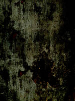 Texture 10 by emothic-stock