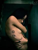 Abalienation by Koshka-Black