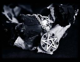 Dead roses by Koshka-Black