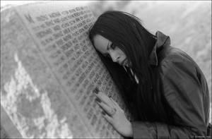 German_cemetery by Koshka-Black