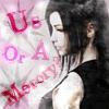 tifa avatar by butler2k9