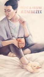 LU: Fei, jednorozcowe by arhaolin