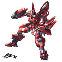 Movie Style Transformer by Nidaram