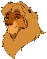 Kwali by lionobsession