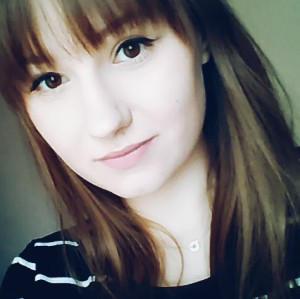 agatyfotodzienniki's Profile Picture