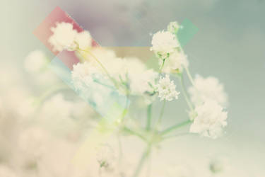 Enchanted. by tapemixes-45