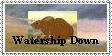 Watership Down Stamp by by WatershipDownCLUB