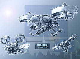 UHA-369 by TheXHS