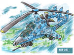 XHA-397 by TheXHS