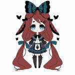 Image By As Adoptables-daoo97m by Miunadeli