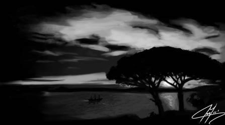 Arbor by MrAnderchong
