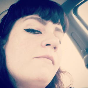 Shadowglove's Profile Picture