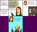 History of Hull - Page 2 by Holsmetree