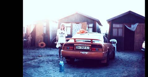 one beautifull weekend14 by stefa-zozokovich