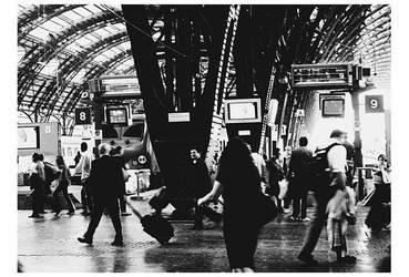Milano by stefa-zozokovich