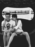 me and venya by stefa-zozokovich